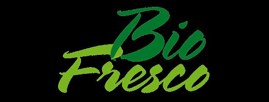 bio-fresco