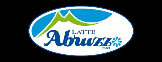 latte-abruzzo